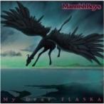 MANNISH BOYS / �路�Υե饹�� �ڽ������ס�  ��CD��