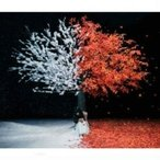 Aimer エメ / 茜さす  /  everlasting snow 【通常盤】  〔CD Maxi〕