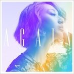 Ms.OOJA ミスオージャ / AGAIN 【生産限定盤】(+DVD)  〔CD〕