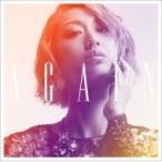Ms.OOJA ミスオージャ / AGAIN  〔CD〕