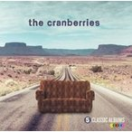 THE CRANBERRIES �����٥꡼�� / 5 Classic Albums ͢���� ��CD��