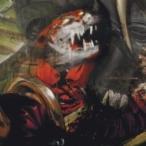 Sleigh Bells スレイベルズ / Jessica Rabbit (Red Splatter Vinyl)(+7 Inch)  〔LP〕
