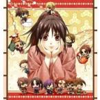 Game Soft (PlayStation Vita) / 薄桜鬼 遊戯録 隊士達の大宴会 限定版  〔GAME〕