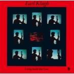 Earl Klugh �����륯�롼 / Living Inside Your Love ������ ��SHM-CD��