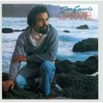 Joe Sample ���硼����ץ� / Carmel:  ��ˤ� ������ ��SHM-CD��