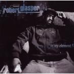Robert Glasper ロバートグラスパー / In My Element 国内盤 〔SHM-CD〕