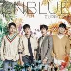 CNBLUE �������̥֥롼 / EUPHORIA ���̾��ס�  ��CD��