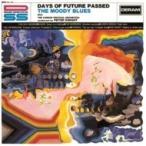 デイズ オブ フューチャー パスト 10 CD UICY-77987