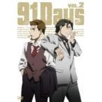 アニメ (Anime) / 91Days VOL.2  〔DVD〕