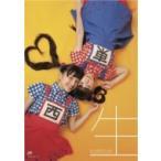 生ハムと焼うどん写真集 Photograph collection and DVD vol.1 / 生ハムと焼うどん  〔本〕