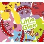 Little Glee Monster / Little Glee Monster  〔CD〕