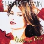 Shania Twain シャナイアトゥエイン / Come On Over  〔LP〕