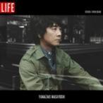山崎まさよし / LIFE 【特別盤】(+DVD)  〔SHM-CD〕