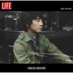 山崎まさよし / LIFE  〔CD〕