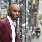 Kenny Lattimore / Kenny Lattimore Christmas 輸入盤 〔CD〕