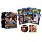 映画 (Movie) / ジャッキー・チェン シリーズ / アルティメット・ブルーレイ・コレクション BOX  〔BLU-RAY DISC