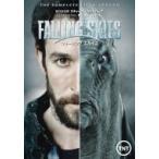 フォーリング スカイズ / フォーリング スカイズ<ファイナル・シーズン> DVDコンプリート・ボックス  〔DVD〕