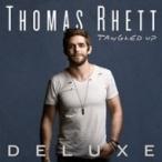Thomas Rhett / Tangled Up  輸入盤 〔CD〕