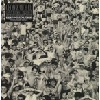 George Michael ジョージマイケル / Listen Without Prejudice  /  MTV Unplugged (Deluxe Box) 輸入盤 〔CD〕