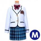 クロノス学園女子制服【M】  〔Goods〕