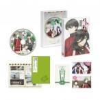 刀剣乱舞-花丸- 其の二 DVD 【初回生産限定版】  〔DVD〕