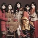 乃木坂46 / サヨナラの意味 【初回仕様限定盤 B】(+DVD)  〔CD Maxi〕