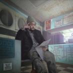 J Boog / Wash House Ting  ͢���� ��CD��