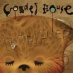 Crowded House クラウデッドハウス / Intriguer (2CD Deluxe Edition) 輸入盤 〔CD〕
