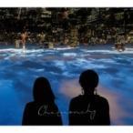 チャットモンチー  / majority blues  /  消えない星 【初回生産限定盤】  〔CD Maxi〕