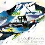 Andre Mehmari / Antonio Loureiro / Mehmariloureiro Duo 国内盤 〔CD〕