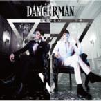 Se7en セブン / Dangerman 【初回限定盤】 (CD+DVD)  〔CD〕