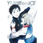 ユーリ!!! on ICE / ...