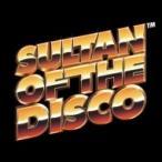 Sultan of the Disco / オリエンタルディスコ特急  〔CD〕