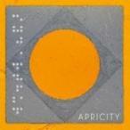 Syd Arthur / Apricity 国内盤 〔CD〕