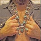 Nathaniel Rateliff & The Night Sweats / Nathaniel Rateliff  &  The Night Sweats 国内盤 〔CD〕