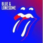 Rolling Stones ローリングストーンズ / BLUE  &  LONESOME (2LP)  〔LP〕