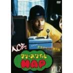 Yahoo!ローチケHMV Yahoo!ショッピング店ACE (J-hiphop From Brazil) / ACEのフリースタイルmap! vol.2 まだまだ東京イベント潜入編!  〔DVD〕