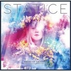 TEARS OF TRAGEDY / STATICE  〔CD〕