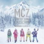 ももいろクローバーZ / MCZ WINTER SONG COLLECTION  〔CD〕