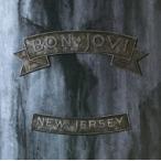 Bon Jovi ボン ジョヴィ / New Jersey  〔LP〕