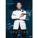 007 / 007 スペクター  〔DVD〕