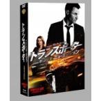 トランスポーター ザ・シリーズ ニューミッション コンプリート・ボックス  〔DVD〕