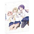 ゆゆ式 OVA 「困らせたり、困らされたり」 〈初回限定版〉  〔BLU-RAY DISC〕