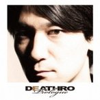 Deathro / PROLOGUE  〔CD〕
