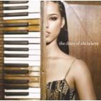 Alicia Keys アリシアキーズ / Diary Of Alicia Keys  国内盤 〔CD〕