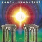 Earth Wind And Fire アースウィンド&ファイアー / I Am:  黙示録  国内盤 〔CD〕