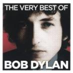 Bob Dylan ボブディラン / Very Best Of Bob Dylan (2CD)   〔BLU-SPEC CD 2〕