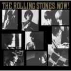 Rolling Stones ローリングストーンズ / Now!  国内盤 〔SHM-CD〕