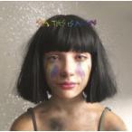 Sia シーア / This Is Acting (19曲収録)(デラックス・ヴァージョン) 国内盤 〔CD〕