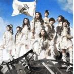 東京パフォーマンスドール / WE ARE TPD  〔CD〕